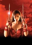Elektra - Key art (xs thumbnail)