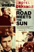 Where the Road Meets the Sun - DVD cover (xs thumbnail)
