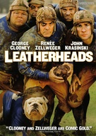 Leatherheads - Movie Cover (xs thumbnail)