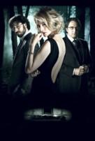 El cuerpo - Spanish Movie Poster (xs thumbnail)