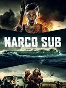 Narco Sub - Video on demand movie cover (xs thumbnail)