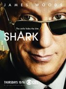 """Shark"" - poster (xs thumbnail)"