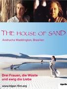 Casa de Areia - Swiss Movie Poster (xs thumbnail)