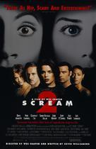 Scream 2 - Movie Poster (xs thumbnail)