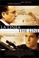 La linea - Movie Poster (xs thumbnail)