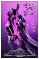 Sign 'o' the Times - Movie Poster (xs thumbnail)