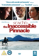 Seachd: The Inaccessible Pinnacle - British Movie Cover (xs thumbnail)