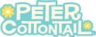 Here Comes Peter Cottontail - Logo (xs thumbnail)