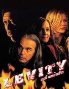 Levity - poster (xs thumbnail)