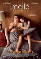 Love and Other Drugs - Lithuanian Movie Poster (xs thumbnail)