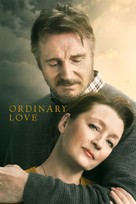 Ordinary Love - Canadian Video on demand movie cover (xs thumbnail)