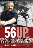 56 Up - Movie Poster (xs thumbnail)
