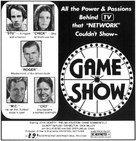 Game Show Models - poster (xs thumbnail)