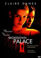 Brokedown Palace - Movie Cover (xs thumbnail)