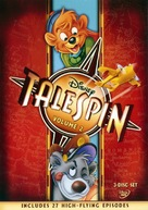 """""""TaleSpin"""" - Movie Cover (xs thumbnail)"""