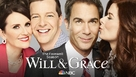 """""""Will & Grace"""" - Movie Poster (xs thumbnail)"""