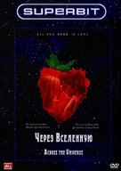 Across the Universe - Russian Movie Cover (xs thumbnail)