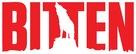 """""""Bitten"""" - Logo (xs thumbnail)"""