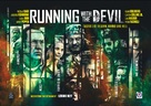 Running with the Devil - Movie Poster (xs thumbnail)
