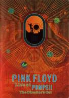 Pink Floyd: Live at Pompeii - Movie Cover (xs thumbnail)