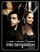 Into Temptation - Movie Poster (xs thumbnail)