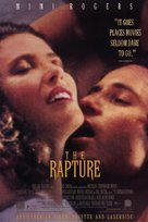 The Rapture - Movie Poster (xs thumbnail)