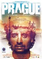 Prague - Indian Movie Poster (xs thumbnail)