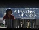 Quelque jours de repit - Movie Poster (xs thumbnail)