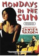 Los lunes al sol - Movie Poster (xs thumbnail)