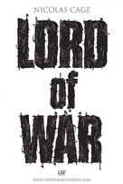 Lord Of War - Movie Poster (xs thumbnail)