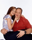 """""""The King of Queens"""" - poster (xs thumbnail)"""