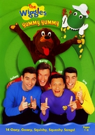 The Wiggles: Yummy Yummy - Movie Poster (xs thumbnail)