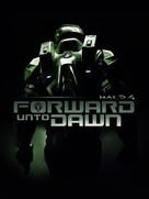Halo 4: Forward Unto Dawn - Movie Poster (xs thumbnail)