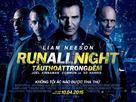 Run All Night - Vietnamese poster (xs thumbnail)