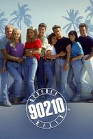 """Beverly Hills, 90210"" - Movie Cover (xs thumbnail)"