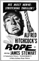 Rope - poster (xs thumbnail)