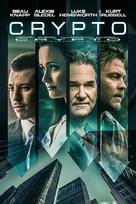 Crypto - Movie Poster (xs thumbnail)