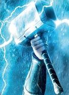 Thor - Key art (xs thumbnail)