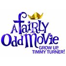 A Fairly Odd Movie: Grow Up, Timmy Turner! - Logo (xs thumbnail)