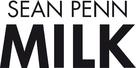 Milk - Logo (xs thumbnail)