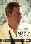 """Magic City"" - Movie Poster (xs thumbnail)"