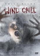 Wind Chill - DVD movie cover (xs thumbnail)