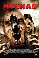 Hyenas - Movie Poster (xs thumbnail)