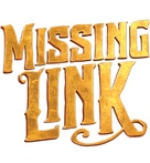 Missing Link - Logo (xs thumbnail)