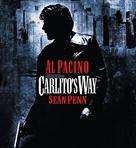 Carlito's Way - Movie Cover (xs thumbnail)