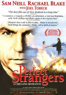 Perfect Strangers - Australian Movie Poster (xs thumbnail)