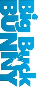 Big Buck Bunny - Dutch Logo (xs thumbnail)