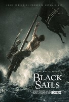 """Black Sails"" - Movie Poster (xs thumbnail)"