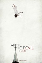 Where the Devil Hides - Movie Poster (xs thumbnail)