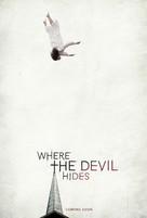 Where the Devil Hides - Movie Poster (xs thumbnail)